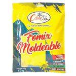 Foamy-Moldeable-Amarillo