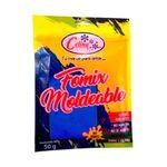 Foamy-Moldeable-Azul