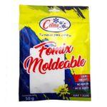 Foamy-Moldeable-Blanco