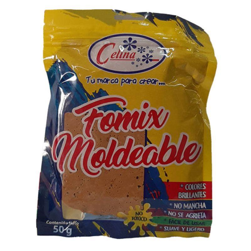 Foamy-Moldeable-Cafe