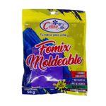 Foamy-Moldeable-Morado
