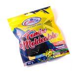 Foamy-Moldeable-Negro