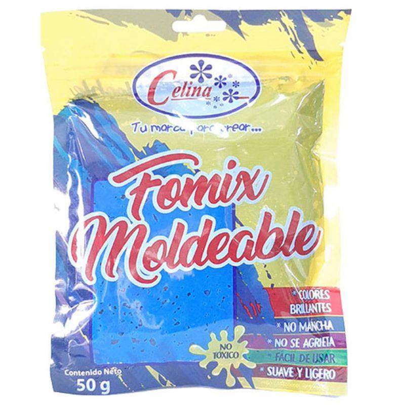 Foamy-Moldeable-Turquesa