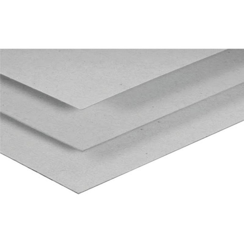 Carton-Gris--30-1260Grs