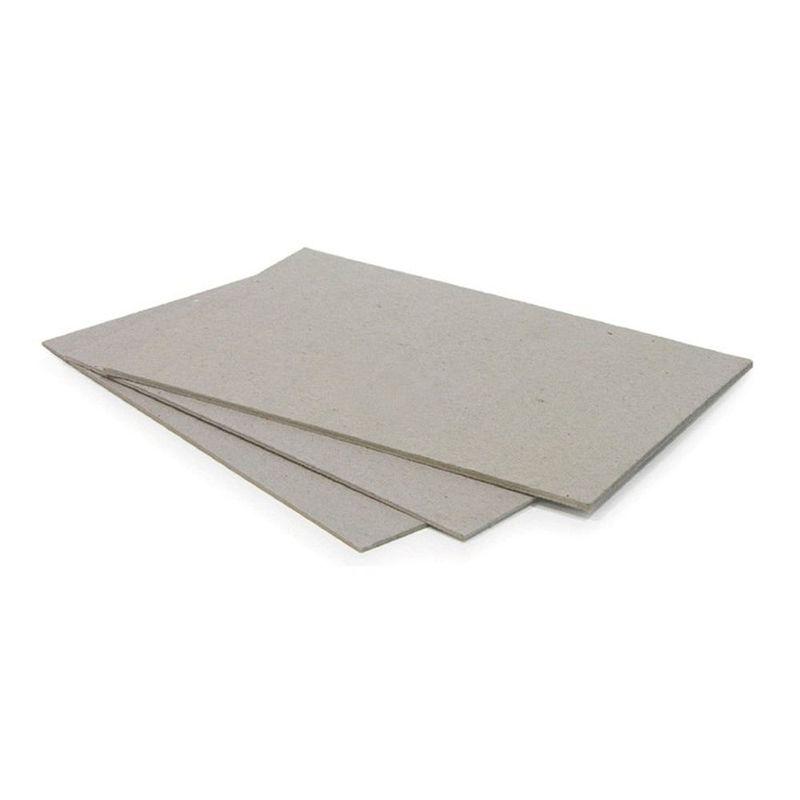 Carton-Paja-425Grs