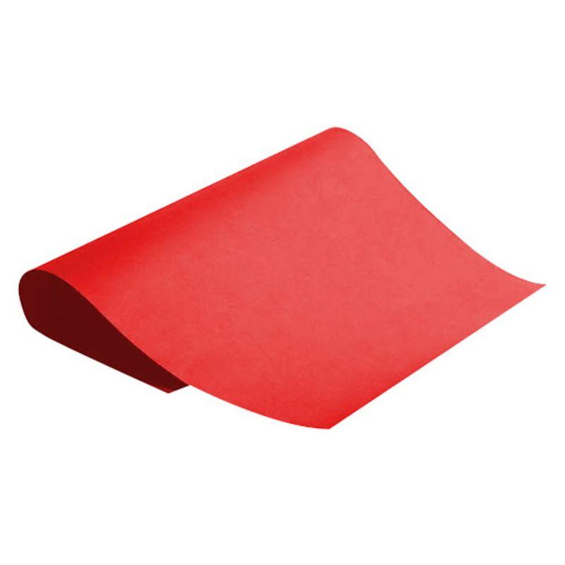 Cartulina-Brillante-Pliego-Rojo