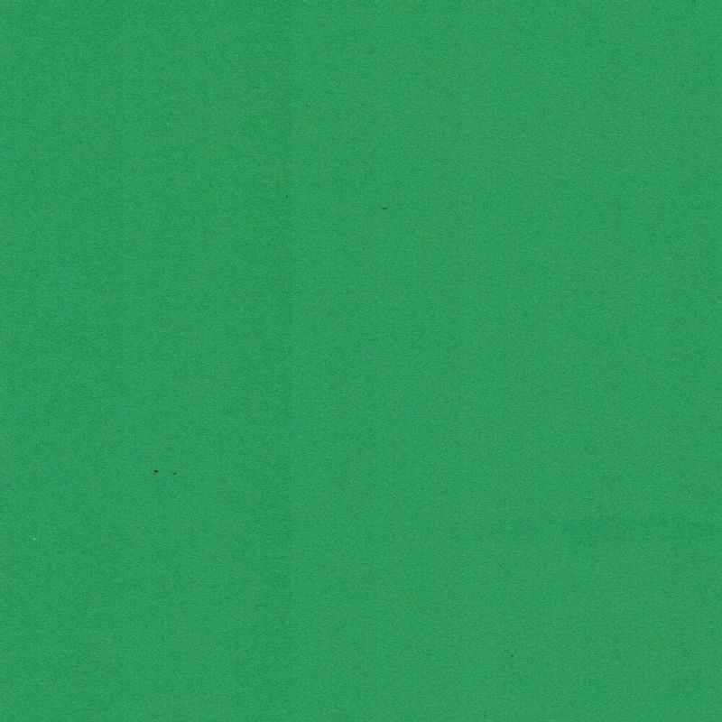 Cartulina-Brillante-Pliego-Verde