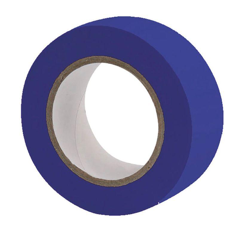 Cinta-Aislante-Azul