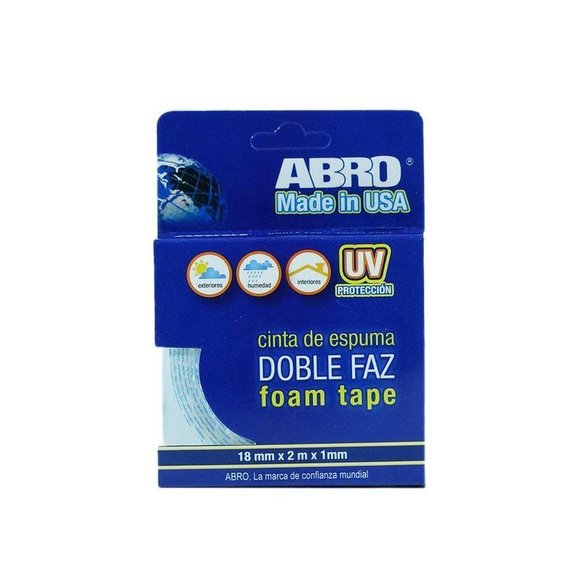Cinta-Doble-Faz-De-Espuma-12mmx2m