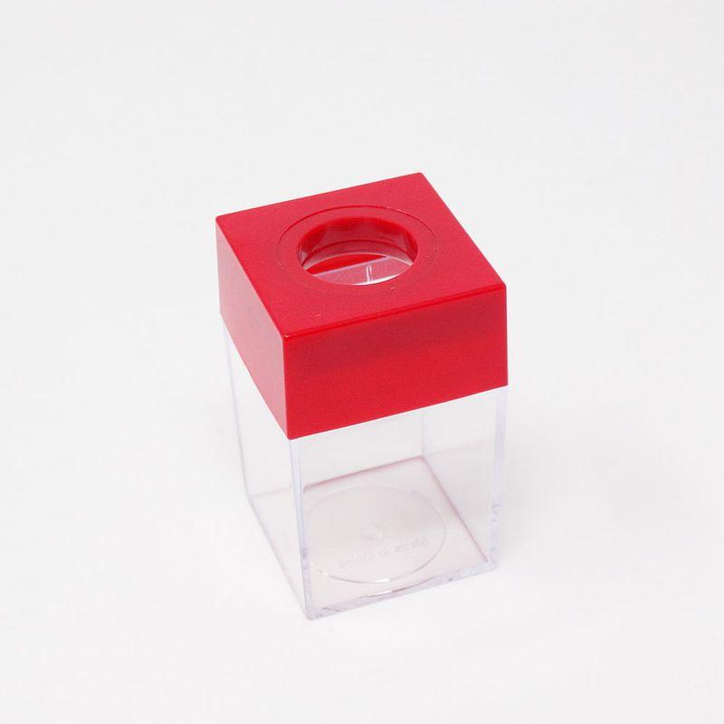 Portaclips-Plastico-Cuadrado-Hand
