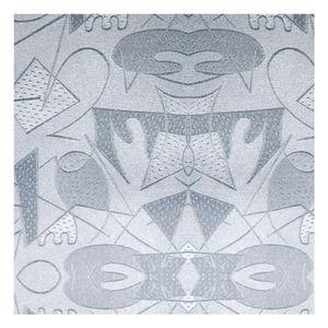 Papel Autoadhesivo Diseño De Picasso