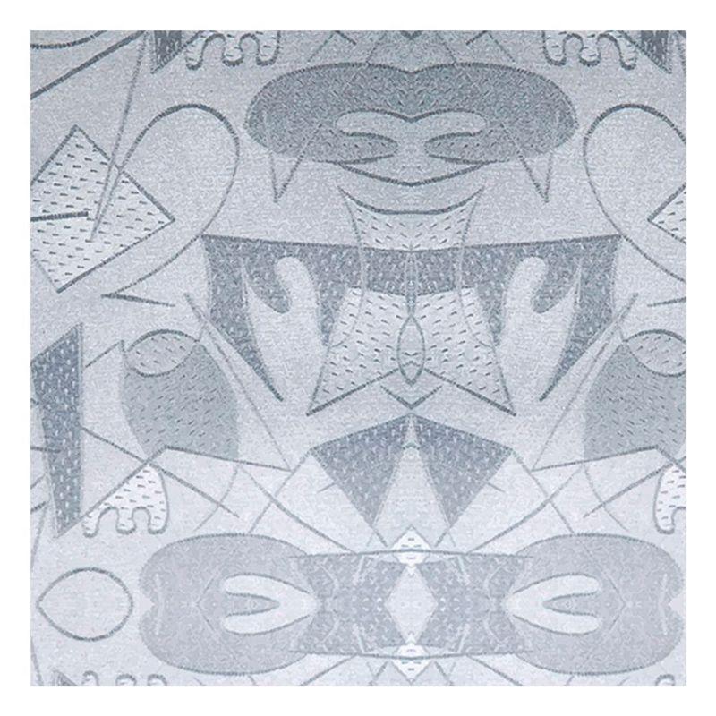 Papel-Autoadhesivo-Diseño-De-Picasso