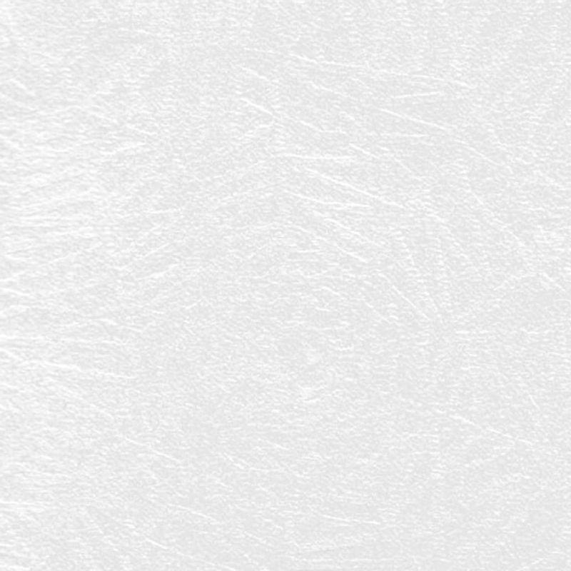 Papel-Araña-Blanco