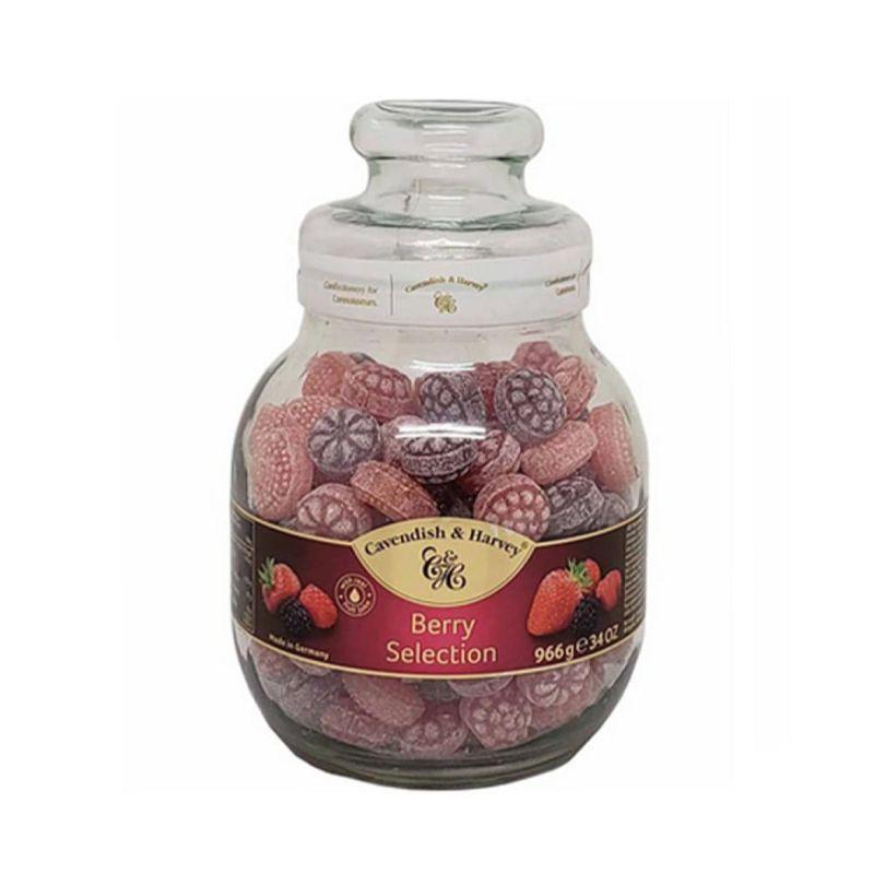 Caramelos-Duros-Berry-Candies