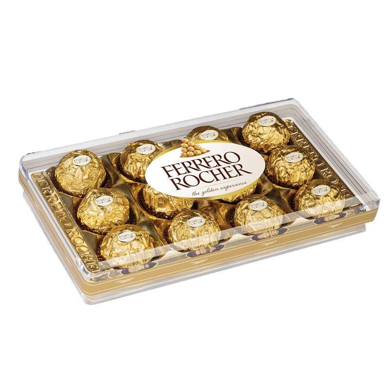 Chocolate-Bombon-Ferrero-Rocher-150gr