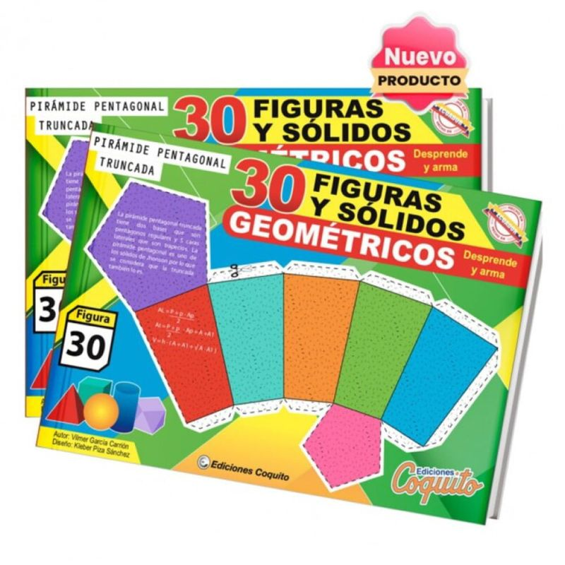 Album-de-figuras-geometricas