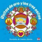 Mandalas-de-cuentos-clasicos