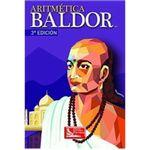 Aritmetica-de-Baldor