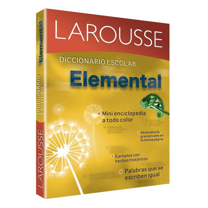 Diccionario-Escolar-Elemental