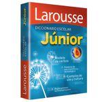 Diccionario-Escolar-Junior