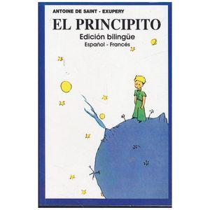 El Principito Ilustrado.