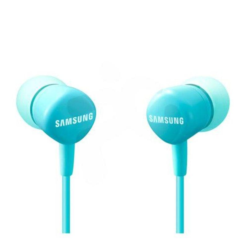Audifono-Tipo-Insercion-con-Microfono---SAMSUNG---HS1303---Turquesa