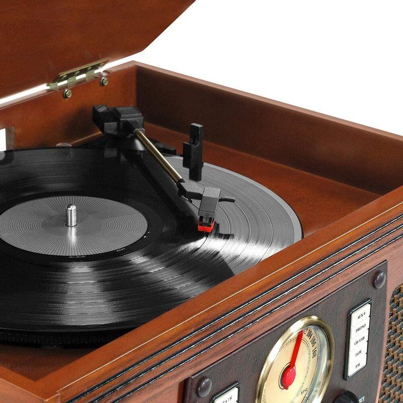 Vitrola-8-en-1---RMC---01