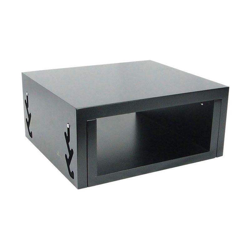 Mesa-Graduable-Mini-para-Monitor---ARTECMA---1285---Negro