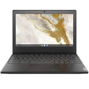 """Portátil Chromebook - LENOVO - 11.6"""""""