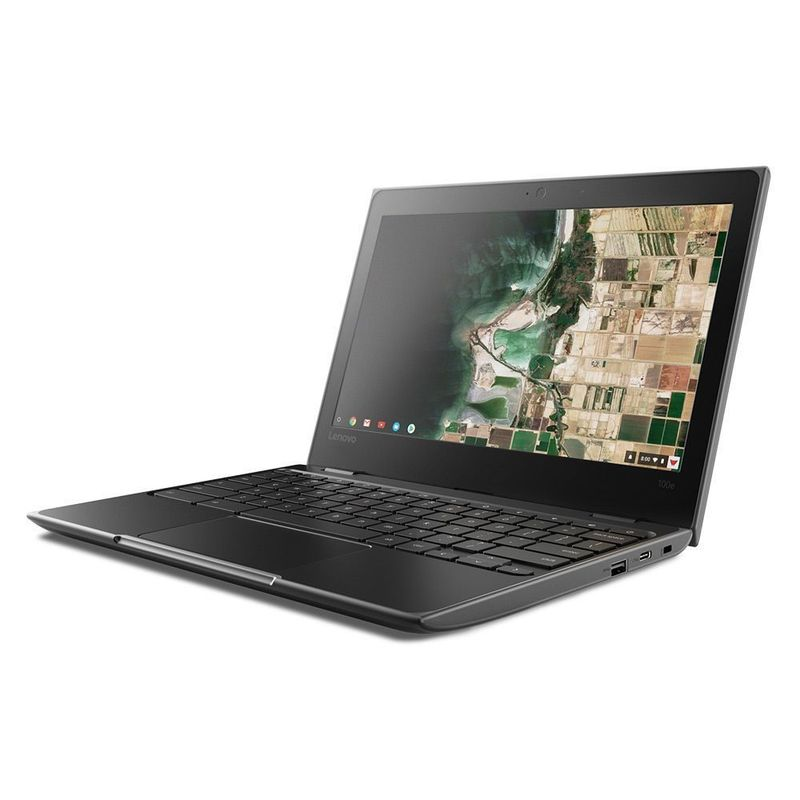 Portatil-Chromebook---LENOVO---11.6-