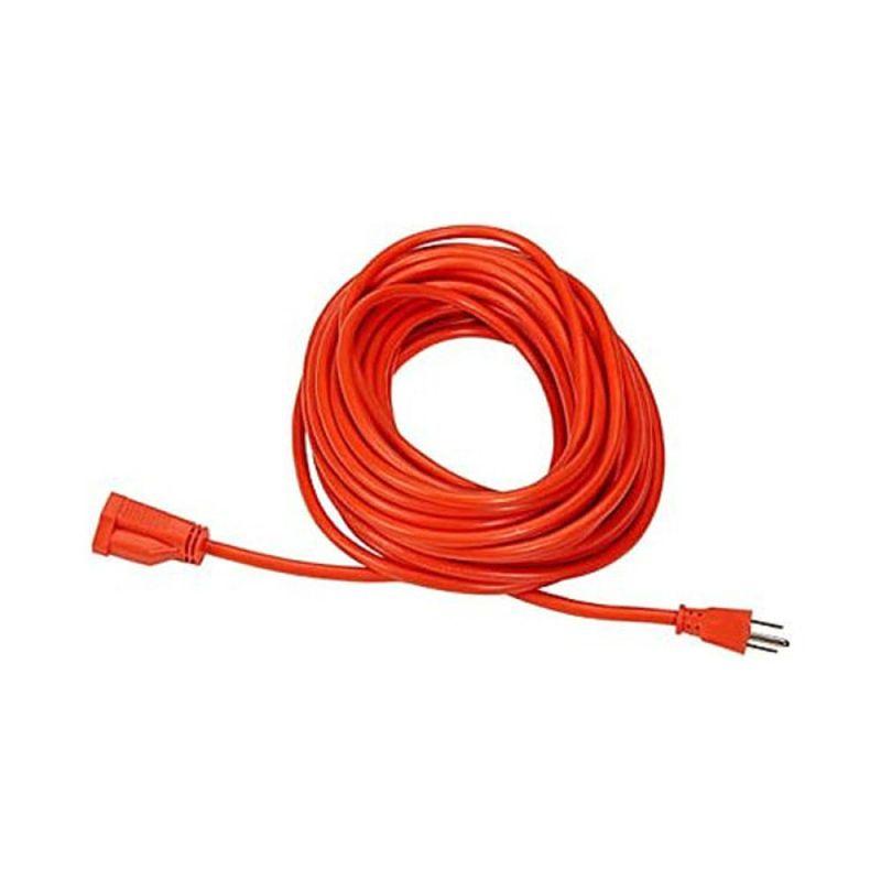 Cable-de-Extension-Electrica