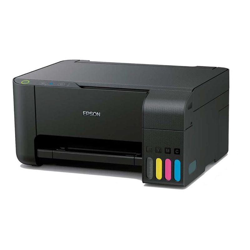 Impresora-L3110---EPSON--Tinta-Continua