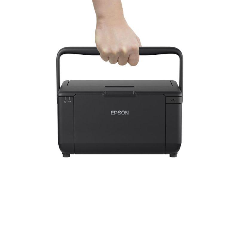 Impresora-Portatil-Fotografica-Epson-PM525