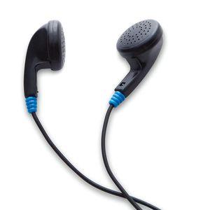 Audífono Tipo Botón - VERBATIM - 99711