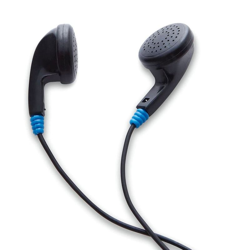 Audifono-Tipo-Boton---VERBATIM---99711
