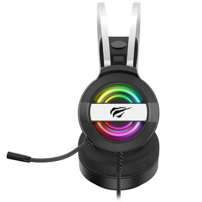 Audifono-Gaming-con-Microfono---HAVIT---HV-H2026D
