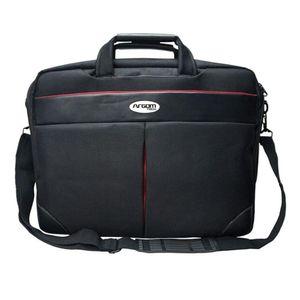 Maletín para Laptop 15.6 pulgadas - ARG-BG-6772BK