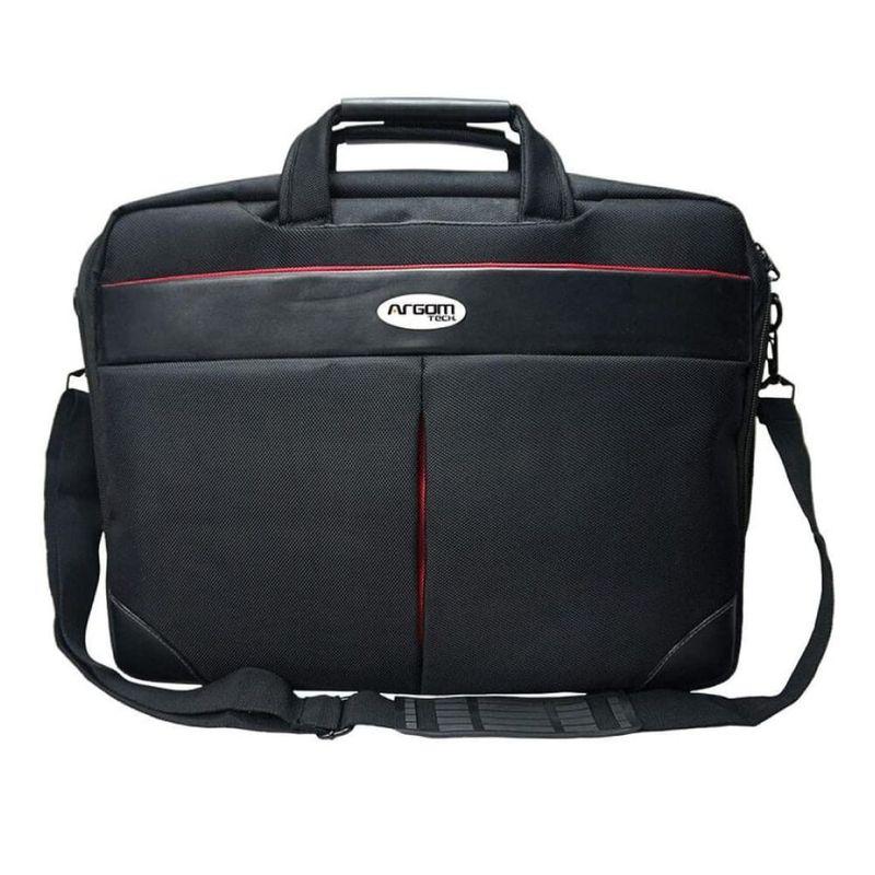 Maletin-para-Laptop-15.6-pulgadas---ARG-BG-6772BK