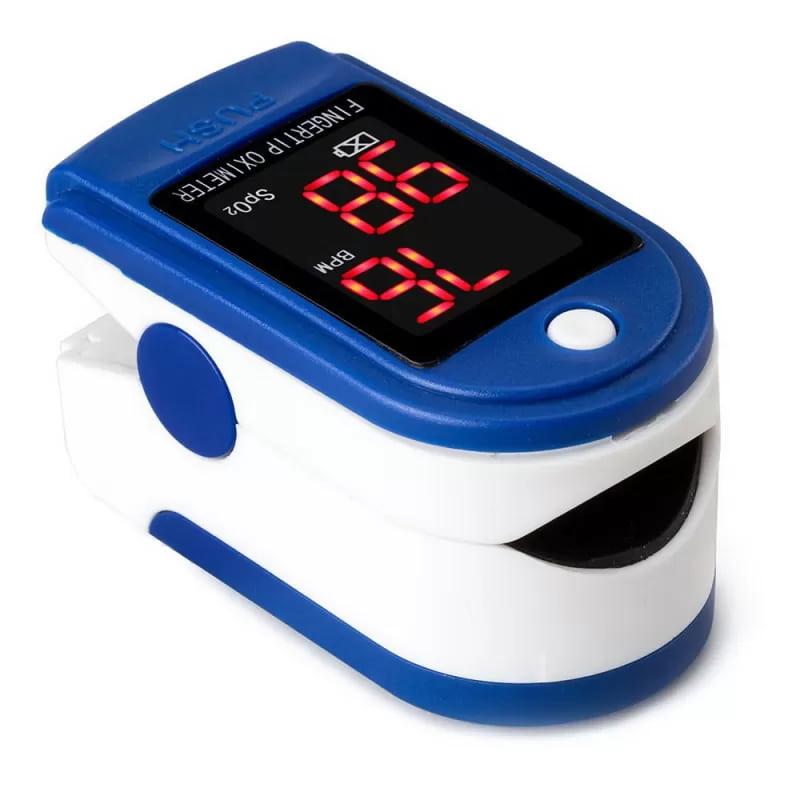 Oximetro-Digital-de-pulso---LK87