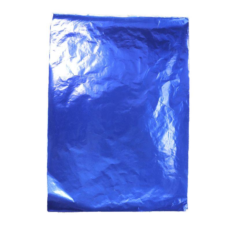 Papel-Aluminio-Con-Forro-Azul