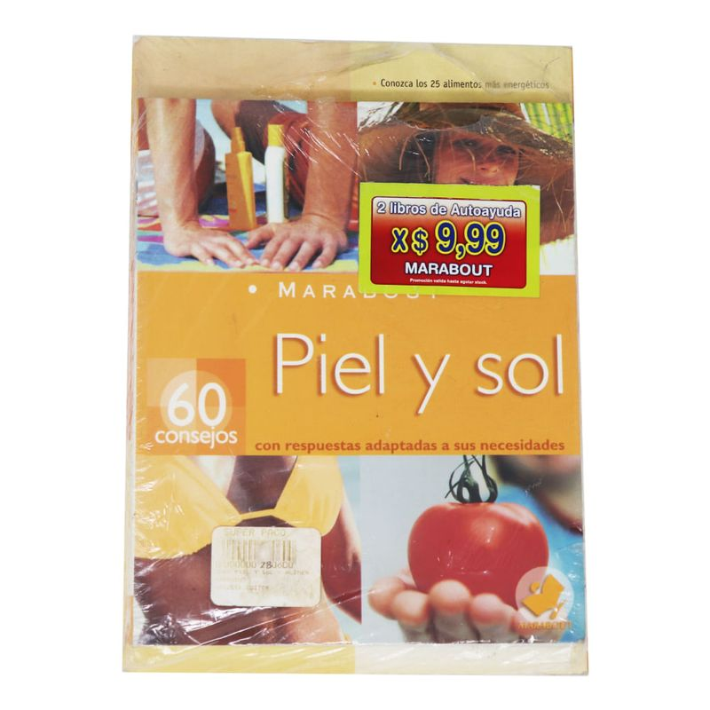 Piel-y-Sol-y-Alimentos-Energeticos-Marabout