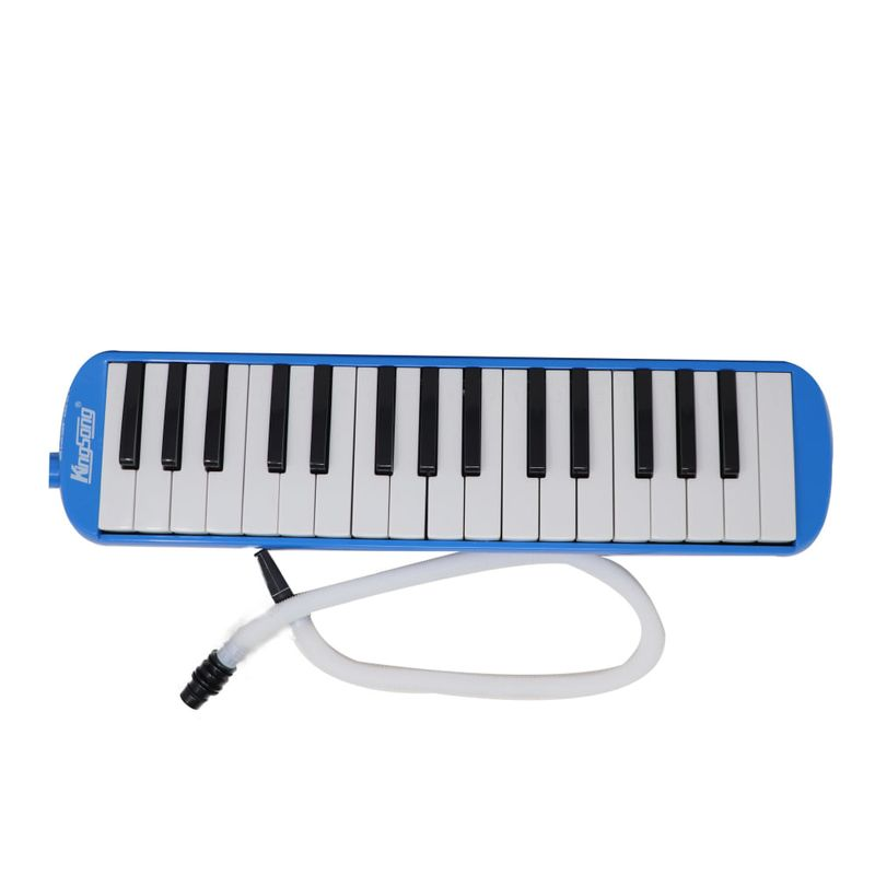 Melodica-32-teclas-estuche-de-lona