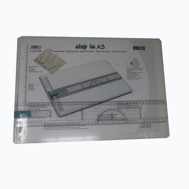 Tablero-dibujo-A3-con-bolsa-tela