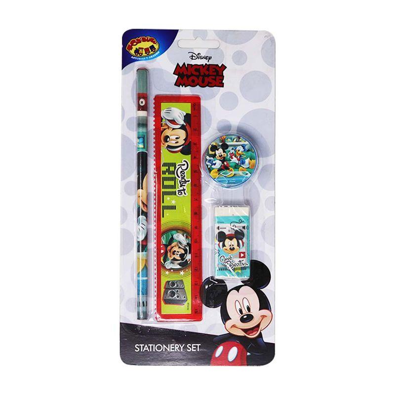 Set-escolar-Mickey-blisterx04pz
