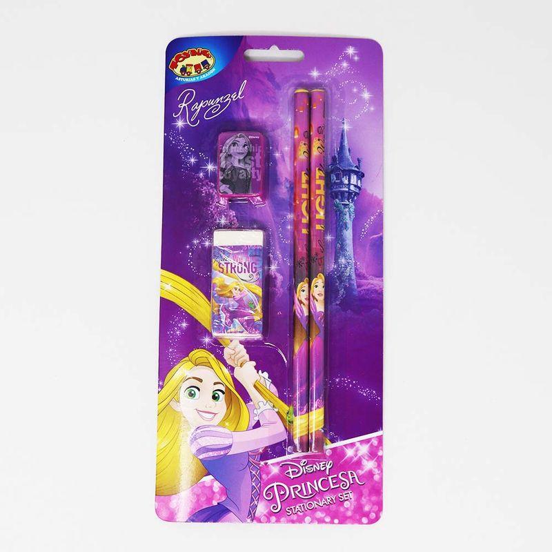Set-escolar-Rapunzel-blisterx04pz