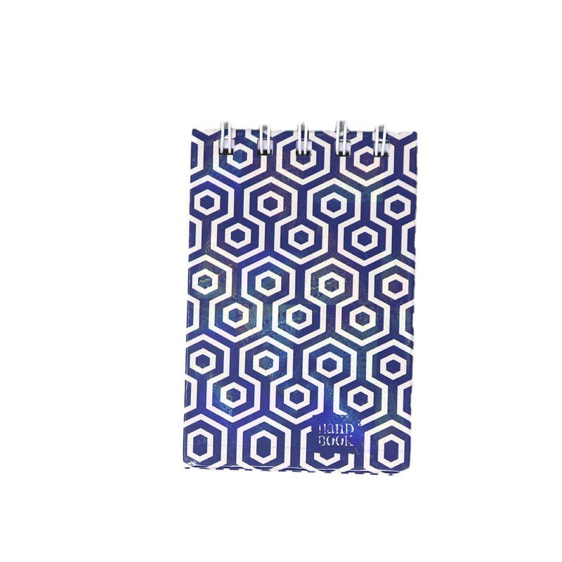 Libreta-espiral--1-1-2-100hjs-1-linea