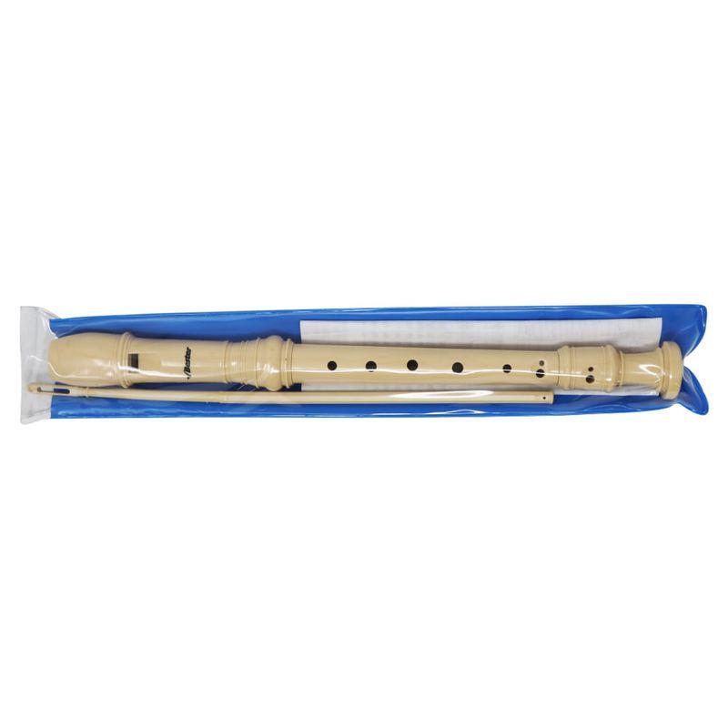 Flauta-escolar-con-estuche-plastico-c-broche