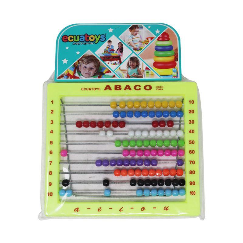 Abaco-escolar-100-bolas-Jp-462