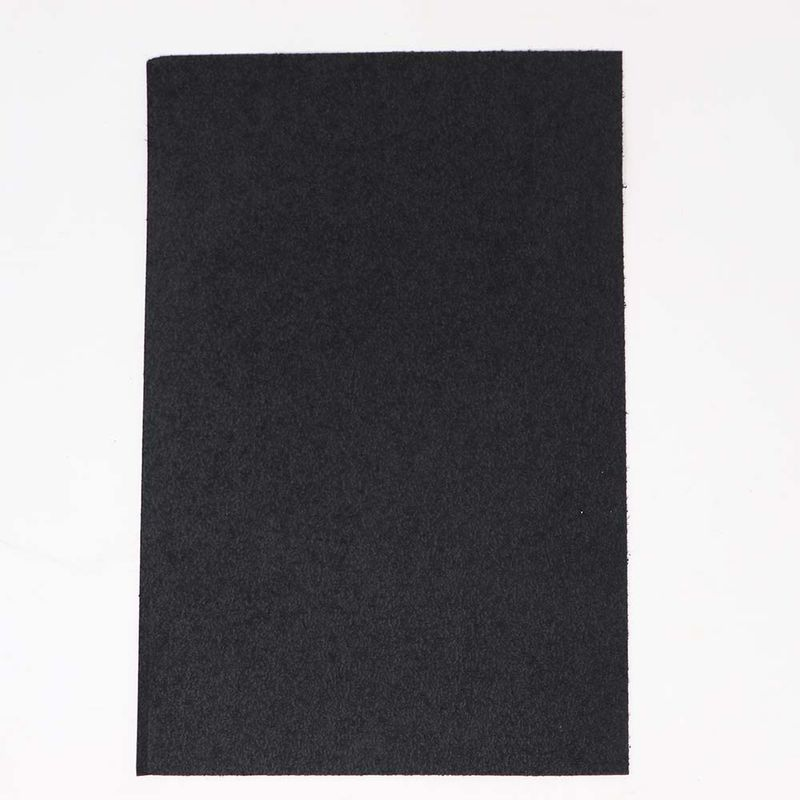 Foamy-Cesped-A4-Negro
