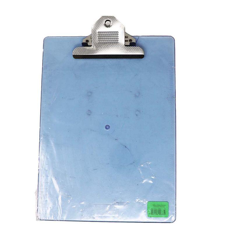 Apoyamanos-Acrilico-A4-Azul